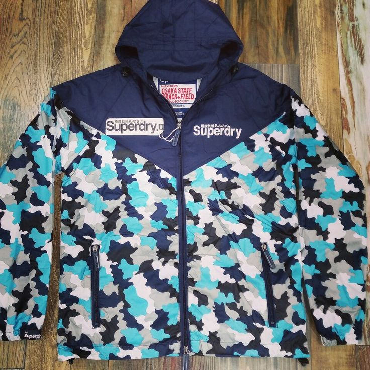 NEW  Chaquetas Superdry Whatsapp +573197425311