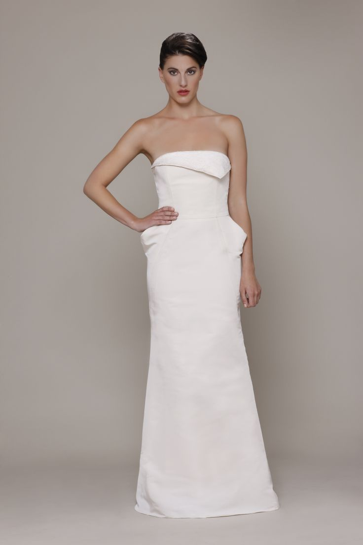 best dress images on pinterest wedding frocks homecoming