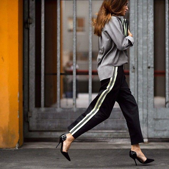 Best 25 Italy Street Fashion Ideas On Pinterest Italian Street Fashion Italy Street Styles