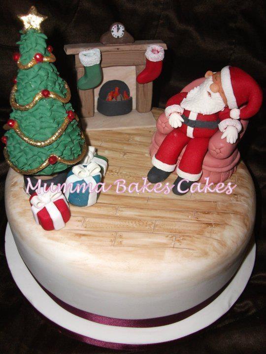 Cake Decorating Gum Paste Nz : 1000+ images about Sugarpaste Modelling on Pinterest