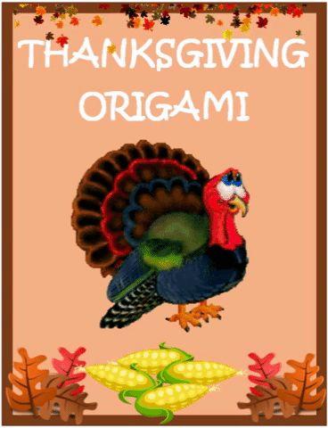 8562 best best of thanksgiving kindergarten amp first