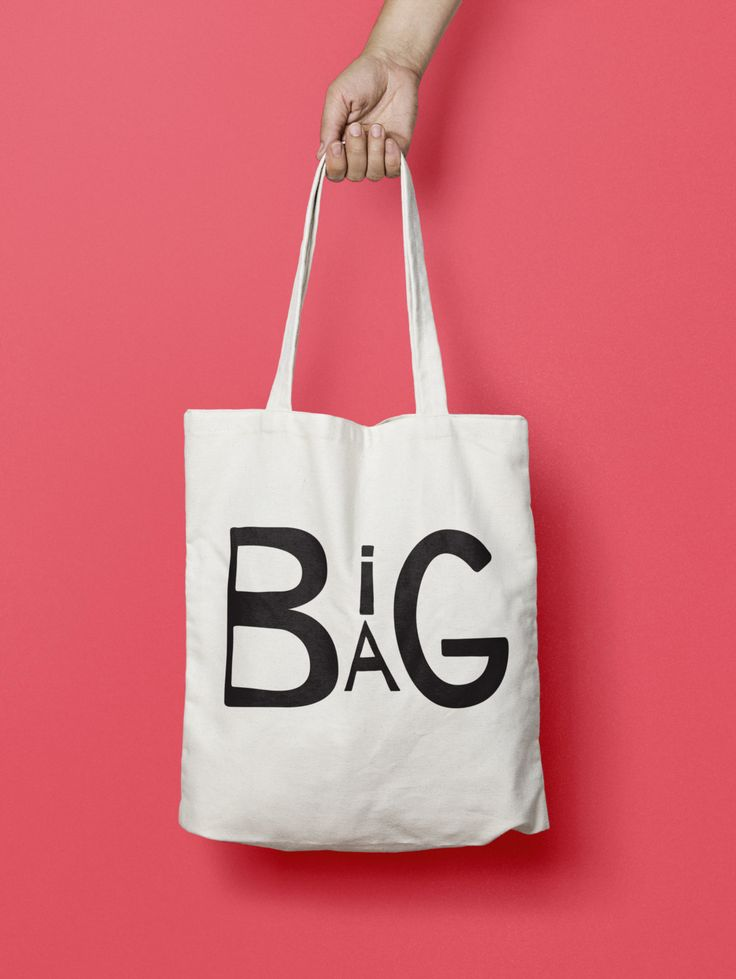 Bolso lona Typhography divertido bolsas Big Bag Bang - mercado bolsa lona - impreso bolsa de mano alzada - cotización bolsa de totebagdodobob en Etsy https://www.etsy.com/es/listing/397830471/bolso-lona-typhography-divertido-bolsas