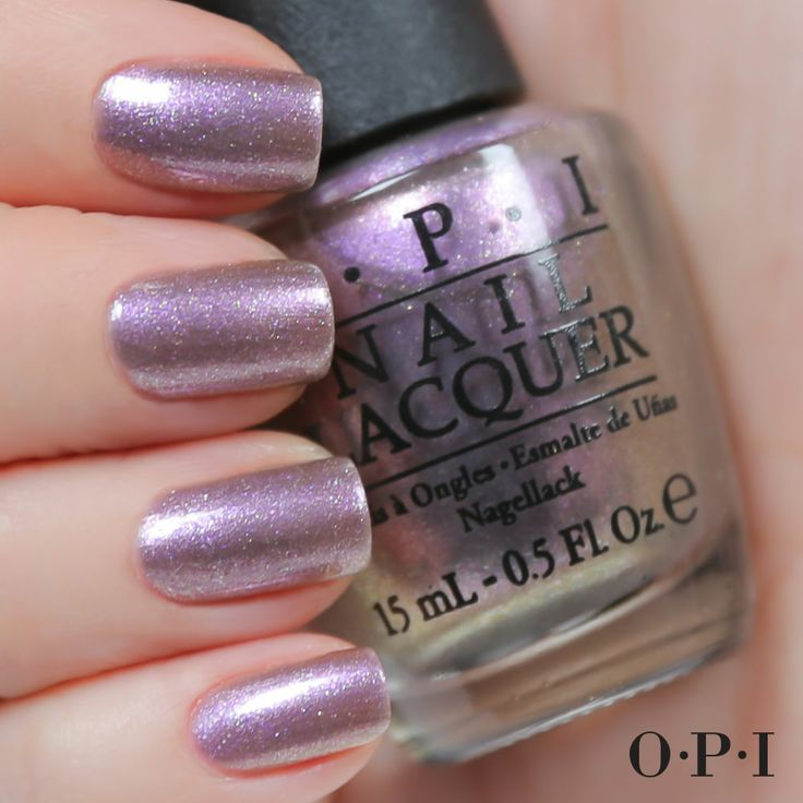 Next Stop...The Bikini Zone | OPI Brazil collection