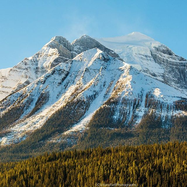 Going to try and climb at least one  mountains in banff this year.   Turn Post Notification On  Like,Share,Follow, and Comment✒. Email me for sessions   #clickandsellphotography #mountains #banff #banffnationalpark #canada #alberta #travelalberta #landscapes #landscapephotography #mountains #Imagesofcanada #unlimitedcanada #ExploreCanada #canada_true @canada #explorealberta