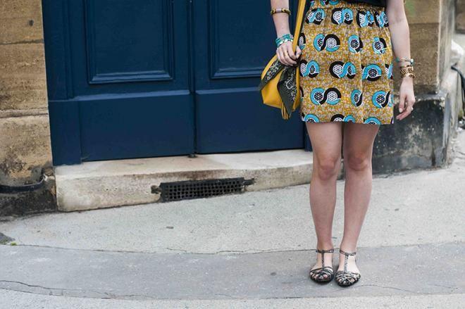 http://www.hellocoton.fr/tenue-africaine-moderne-pour-soiree-et-sortie-4780823