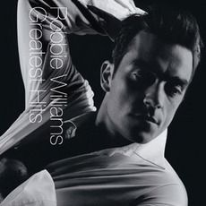 Robbie Williams - Greatest Hits (2004); Download for $2.28!
