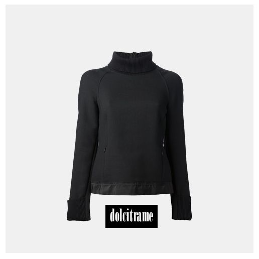 #jilsandernavy #black #sweaters #newin #newarrivals #instore #aw13 #fw13 #fashioncollection #wishlist #womenswear #womenstyle #ootd #shop #shopping #dolcitrame