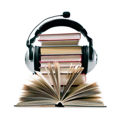 """Te presento estos 19 audios de autoayuda totalmente gratis. Incluyen conferencias y los mejores audiolibros de autoayuda con voz humana. Que los disfrutes   """"La Buena Suerte"""" de alex rovira Los secretos del éxito económico Audio: Krishnamurti y la educación Audio: La retroalimentación positiva Audio: envejecer saludablemente Audio """"El alquimista"""" de Paulo Coelho Audio …"""