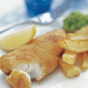 9 best images about fish recipes on pinterest beer for How do you make batter for fish