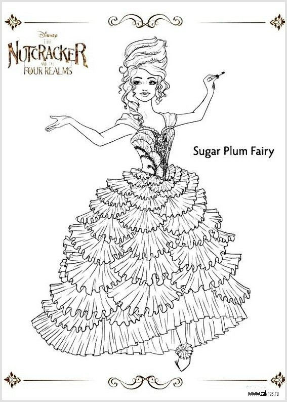 Pin By Renata On Disney Coloring Pages Fairy Coloring Pages Fairy Coloring Free Coloring Pages