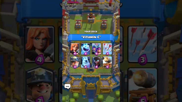 Clash Royale Kings Cup Challenge - How To Win Every GAME Clash Royale Kings Cup Challenge - How To Win Every GAME Let's break into the new challenge inside of Clash Royale - the Kings Cup Elite Challenge! Url link to my latest video: https://youtu.be/vmEwd1nh7dU Music: Licensed under Creative Commons By Attribution 3.0 Subscribe for more Clash Royale Kings Cup Challenge - How To Win Every GAME