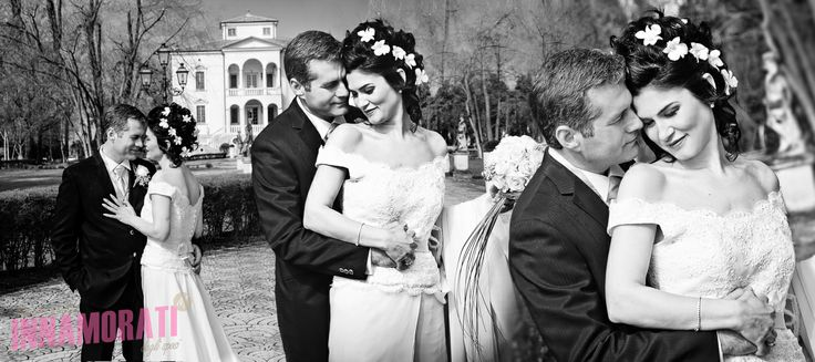 http://fotopopart.it Photographer. Wedding to Italy - contact info@fotopopart.it - 3289169787