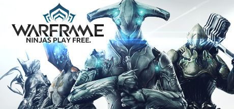 Tenno will now be able to take part in Warframe battles from the comfort of their couch thanks to the addition of Steam controller support that goes together nicely with the launch of the first generation of Steam Machines. In addition, players can take part in Steam Workshop, with user-generated content also supported by the game.