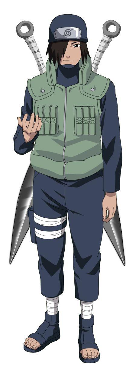 Explore Naruto Boys, Anime Naruto, and more!