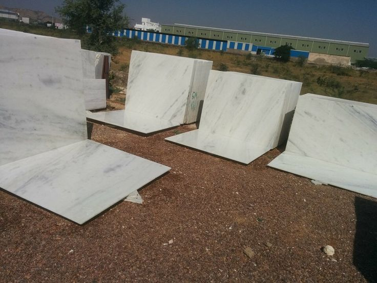 Agaria white #Marble # Flooring #india # White   Contact Number :- +919001156068