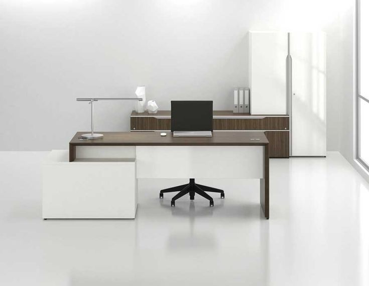 Contemporary Desk Designs best 10+ contemporary office desk ideas on pinterest