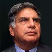 Read about Ratan Naval Tata, member of the famous Tata family and Chairman of one of India's most reputed and respected companies, The Tata Group. Read more about famous #businesspeople for kids, visit: http://mocomi.com/learn/culture/famous-people/business/