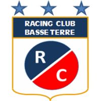 Racing Club de Basse-Terre - Guadeloupe