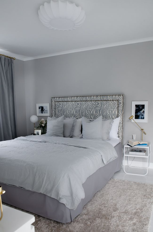 Bedroom | House of Philia