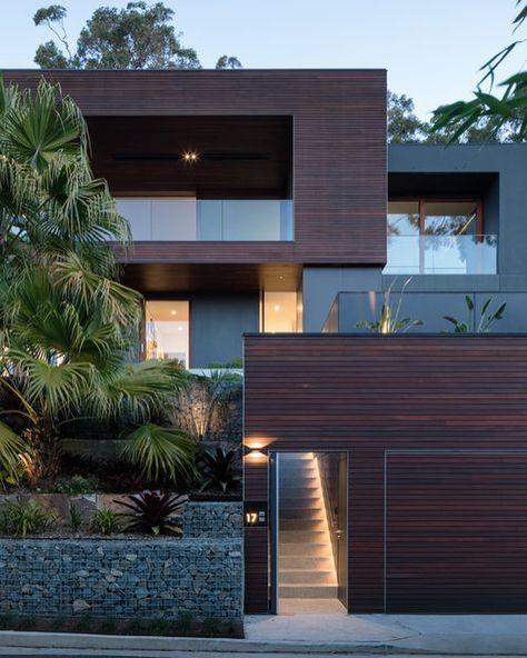 Correo Pablo Larrea Palacios Outlook Casas House Design