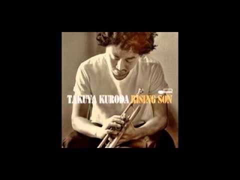 """La nouvelle génération Jazz & Soul - #1 (à suivre...) Takuya Kuroda ☼ """" Everybody loves the sunshine """" (comp. R Ayers) ☼ février 2014 Takuya Kuroda - trompette José James - vocals & arr. Corey King - trombone Kris Bowers - clavier Rhodes Solomon Dorsey - basse Nate Smith - drums"""