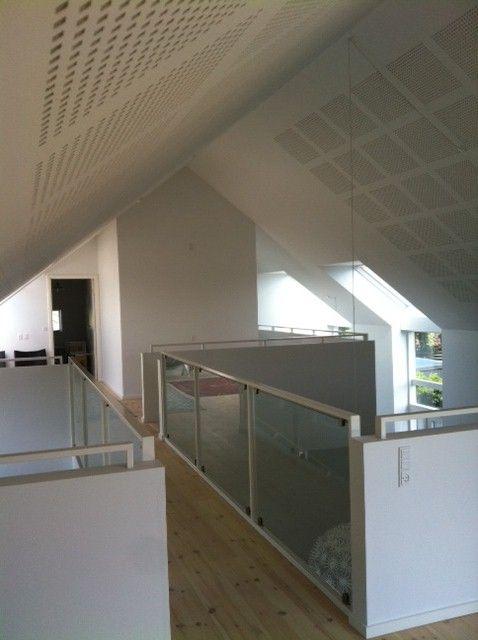 OneRoom 1st floor