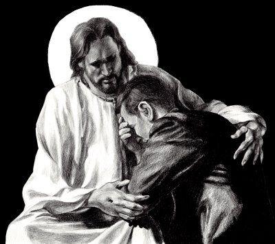 Как исповедоваться в церкви, перечень грехов к исповеди. Правила к Исповеди. Подготовка к Исповеди по Иоанну (Крестьянкину). Брошюра в помощь кающимся скачать