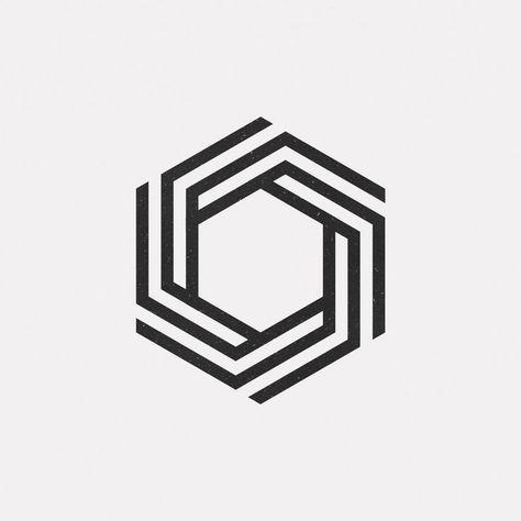 #MI16-564A new geometric design every day More