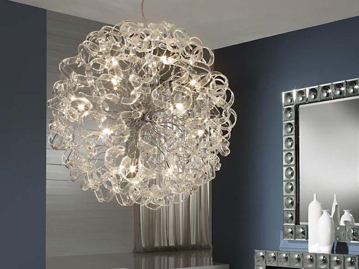 M s de 1000 ideas sobre iluminaci n del hogar en pinterest for Casa de diseno henry beltran
