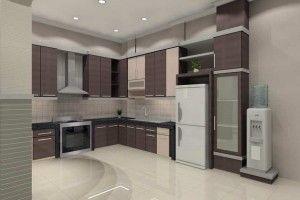 162 desain denah Gambar Desain Dapur Modern Untuk Rumah Minimalis 2014 http://desainrumahminimalis.club/162/desain-denah-gambar-desain-dapur-modern-untuk-rumah-minimalis-2014/ klik gambar untuk melihat HD resolusi
