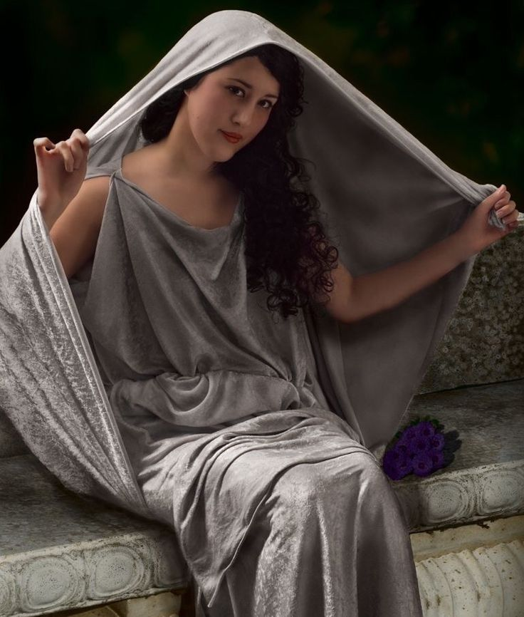 86 Best Ancient Greece Rome Style Images On Pinterest: Best 25+ Roman Costumes Ideas On Pinterest