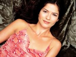 jill hennessy - Google Search