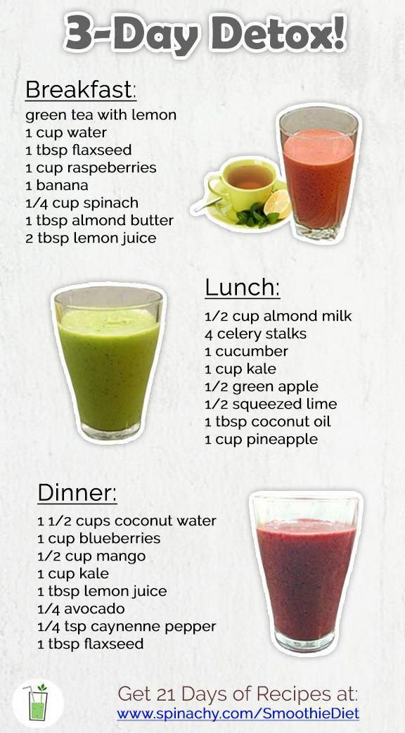 cara kurus denan dengan slimming ceai)