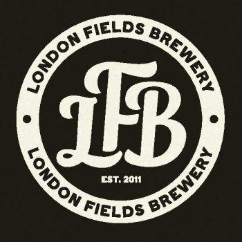 Acquisition of London Fields comes as a joint venture between Carlsberg UK and Brooklyn Brewery #beer #craftbeer #party #beerporn #instabeer #beerstagram #beergeek #beergasm #drinklocal #beertography