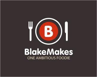 Blake Makes