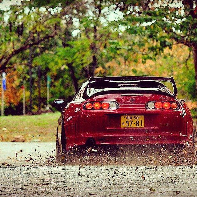 Jdm Cars For Sale >> Best 25+ Toyota supra mk4 ideas on Pinterest | Toyota ...