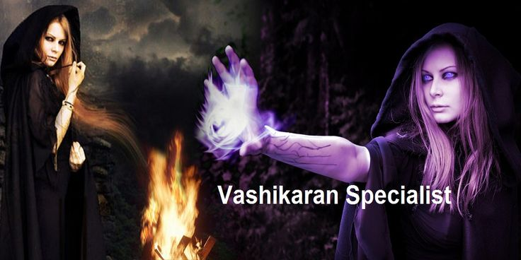 http://astrologyservicecenter.com/vashikaran-specialist.html vashikaran specialist, love vashikaran specialist, vashikaran specialist in India, muslim vashikaran specialist, vashikaran specialist in uk, vashikaran specialist in usa, vashikaran specialist in australia, onlive vashikaran specialist