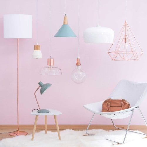 10 best Chambre images on Pinterest | Room, Salons and Arches
