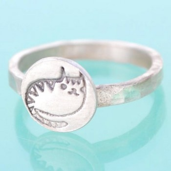meow meow kitty kitty!!!Rings Features, Girls Generation, Stacked Rings, Cat Rings, Fat Cat, Kitty Stacked, Stacking Rings, Cat Stacked, Silver Kitty