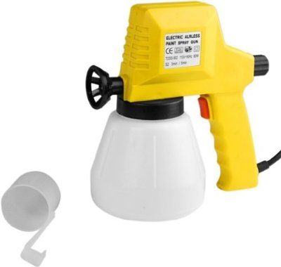 Best Airless Paint Sprayer, Paint Sprayers <> #!*1 where can you buy Electric Hand Held Airless Paint   Best Airless Paint Sprayer, Paint Sprayers