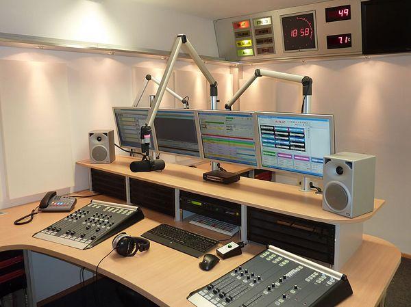 Music Room Decor Diy Recording Studio