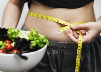 Copenhagen Diet : Rigorous 13 Day Diet Plan For Weight Loss and Detox   Herbalfo…