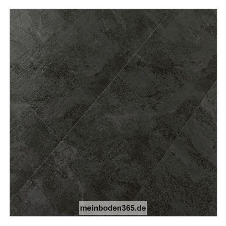 Das Vinyl Heidelberg in dem Dekor dunkel ist ein LVT Designboden mit einem 3-Schicht Aufbau und PVC Träger. Der Vinylboden hat eine Stärke von 5 mm, die Oberfläche ist eine Porenstruktur und besitzt eine Nutzschicht von 0,55 mm. Ein spezielles Klicksystem (LOC) verbindet die Dielen, welche zudem eine umlaufende Fase besitzen. Die Verlegung des Bodens erfolgt schwimmend auf einem festen Untergrund. Der Boden ist auch zu 100% recyclebar.