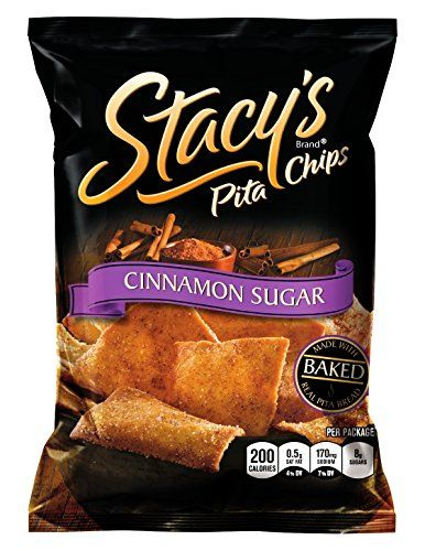 Stacy's Pita Chips, Cinnamon Sugar, 1.5-Ounce Bags (Pack of 24) Stacy's http://www.amazon.com/dp/B000KGW28M/ref=cm_sw_r_pi_dp_M1cSub1KX5M4W