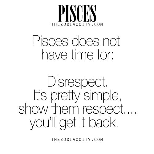 To Pisces A Woman Back Get How