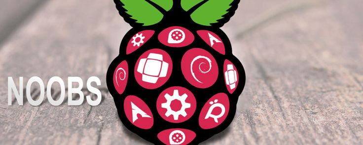 There is something about the Raspberry Pi that might just put people off: until now, setting it up has not been particularly user friendly. NOOBS aims to change that!