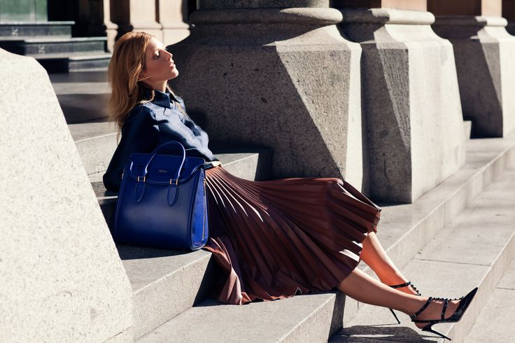 Image result for fashion photography bags
