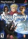 Rogue Galaxy for PlayStation 2 Reviews