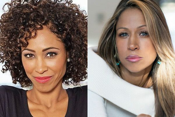 Twitter Unleashes Ruthlessly Hilarious Responses to Sage Steele's Reported Firing