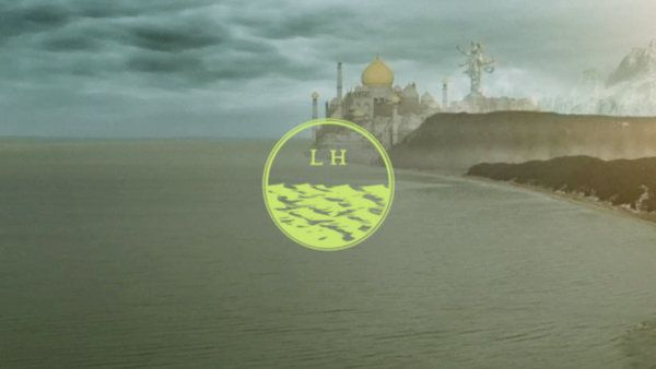 Meet Lord Huron, a Musical Project That Is Also an Alternate Reality Game By NICOLE PERLROTH
